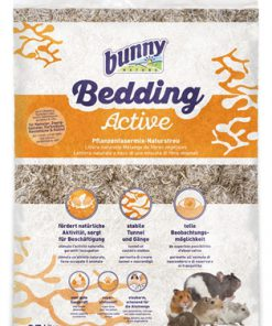 Bunny nature bunnybedding active (35 LTR)